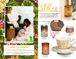 Disigen by View The New Scentsy Fall Winter 2016 Catalog Keep Up To Date On