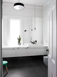 monochrome bathroom ideas 30 modern bathroom ideas luxury bathrooms homelovr