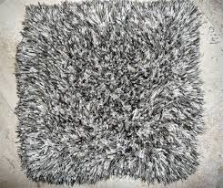 Best Way To Clean Shaggy Rugs Shag Rugs What You Need To Know U2013 Rug