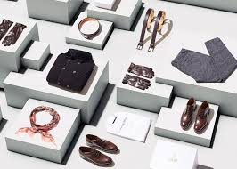 christmas 2014 gift ideas for him