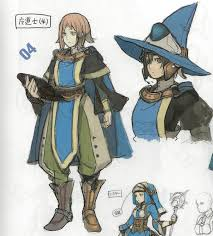 fire wizard costume image female mage jpg fire emblem wiki fandom powered by wikia