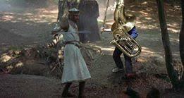 Tuba Memes - meme analysis tuba warrior steemit
