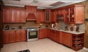great new kitchen cabinets new kitchen cabinets design modern