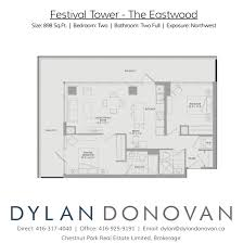 festival tower 80 john street luxury real estate by dylan donovan