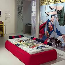 Cool Kids Rooms Decorating Ideas by Cool Kid Bedroom Ideas With Sky Theme