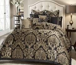 King Black Comforter Set Nursery Beddings Black Comforter Set Queen As Well As Black