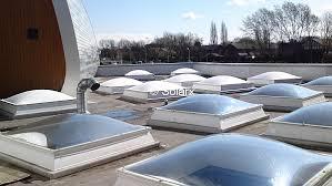 Heat Reflective Spray Paint - solar reflective paints and coatings solarx co uk