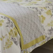 sanderson home wisteria blossom throw from palmers department