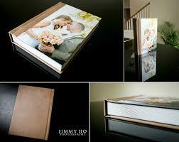 beautiful wedding albums liz and mike s wedding album gainesville wedding photographer