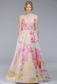 Wedding Dresses For The Older Bride Colorful Wedding Gowns For The Older Bride Part 2