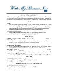 Online Resume Builder by Volunteer Resume Financial Secretary Resume Sample And Template