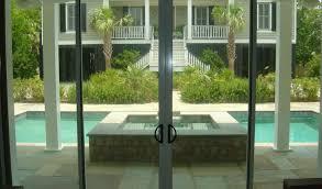door new patio doors amazing new sliding glass door new sliding