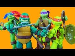 tmnt teenage mutant ninja turtles nickelodeon battle shell