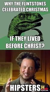 Funny Alien Memes - ancient history memes image memes at relatably com