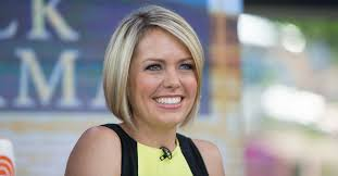 dillan on the today show dillan dryer yahoo image search results my sexy tv girls