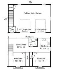 floor plans for garage apartments garage apartment plans 3 car detached garage apartment plans