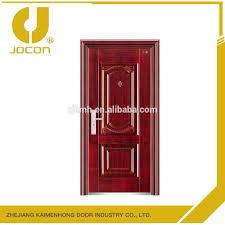 Door Grill Design Iron Main Entrance Doors Grill Design Iron Main Entrance Doors