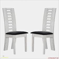 fauteuil de bureau ikea chaise de bureau ikéa best of chaise alinea trendy amusant chaise