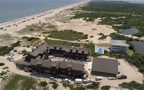 Bedroom House Construction Of Massive 24 Bedroom Outer Banks