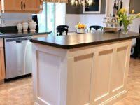 kitchen islands that look like furniture kitchen islands that look like furniture awesome sophisticated