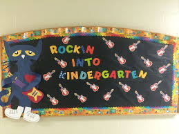 Pete The Cat Classroom Decorations 939 Best Pete The Cat Images On Pinterest Pete The Cats