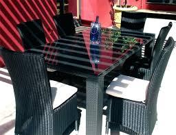 ensemble table et chaise cuisine pas cher table et chaises de cuisine pas cher simple chere chez ikeatable
