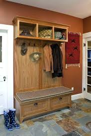 Mudroom Storage Bench Mudroom Benches Wood Storage Bench Holidaysale Club