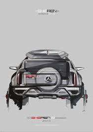 1259 best s k e t c h images on pinterest car design sketch car