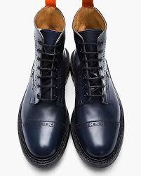 104 best men u0027s boots images on pinterest men u0027s boots shoes and