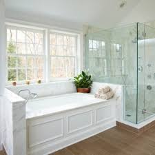 clever master bathroom remodelling ideas on a budget 31 master clever master bathroom remodelling ideas on a budget 31