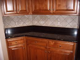 tiles backsplash how to backsplash kitchen cabinet drawer inserts
