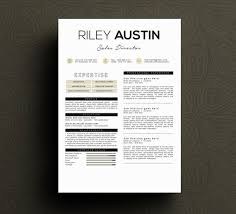 190 best graphic cv resume images on pinterest resume cv