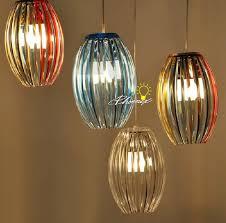 multi colored hanging lights pendant lighting ideas hanging shades multi colored pendant lights