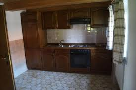 Holzhaus Verkauf Haus Zum Verkauf 84385 Egglham Mapio Net