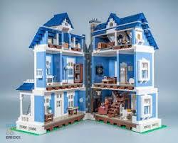 Lego House Floor Plan The 25 Best Lego House Ideas On Pinterest Lego Creations