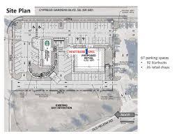 legoland corridor space for lease in winter haven florida