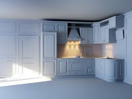 how to clean kitchen cabinets grease how to remove heavy grease from kitchen cabinets how to get a