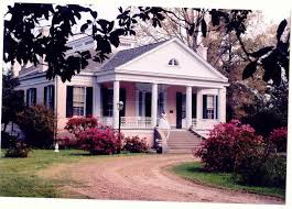 three house create your own three house tour package natchez event tickets