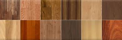 mixing wood finishes tips to blackrock us