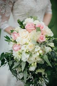 wedding flowers manchester manchester wedding and bridal bouquets by chalifour s flowers