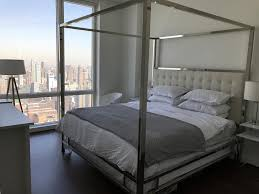 a list ultra luxury apartment t new york city ny booking com