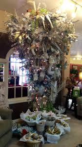 upside down christmas tree john lewis christmas lights decoration