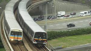 Marta Train Map Atlanta by Marta Proposes Up To 4 Billion Expansion Atlanta Business Chronicle