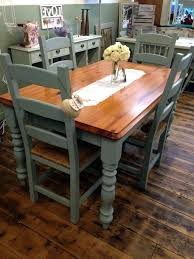 painted kitchen tables for sale painted kitchen tables painting kitchen table and chairs 8 best