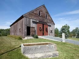 morton buildings floor plans small metal building homes historical barn residence 1800s pole