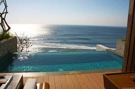 anantara uluwatu thetalariaproject u0027s review the talaria project