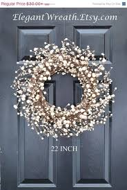 does home depot have their black friday deals on wreaths swags 133 best wreath images on pinterest wreaths beautiful things