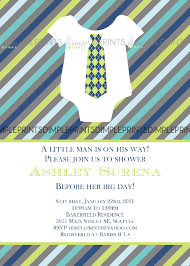 little man mustache baby shower little man mustache baby shower invite dimple prints shop