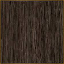 halo couture hair extension colors houston hair extensions