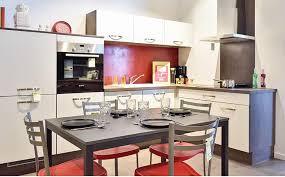 cuisiniste frejus cuisines socoo c fréjus horaires et informations sur votre